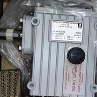 NP25/25-250德国SPECK斯贝克柱塞泵