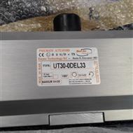 UT30-0DEL33意大利MAX-AIR执行器