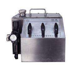 气溶胶发生器 过滤器检漏
