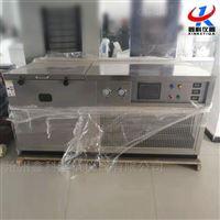 混凝土凍融試驗機價格