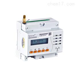 ARCM300T-Z安科瑞漏电测量无线上传探测器智慧安全用电