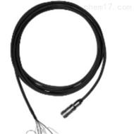 电缆KS1-05*B日本横河YOKOGAWA现货