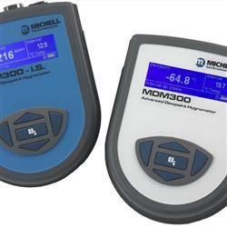 英国MICHELL MDM300便携式露点仪批发