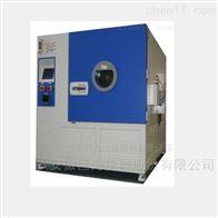 JW-VOC-1000釋放量測試氣候箱VOC試驗箱