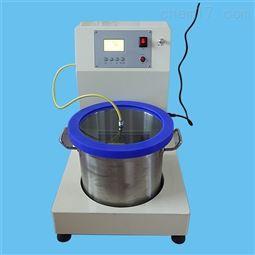 柔性泡沫真空吸水率测定仪
