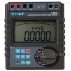 ETCR3700等电位测试仪