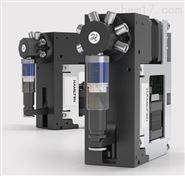 PSD/4 高精度超微流速注射泵