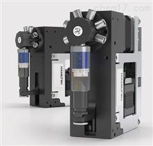 97709-01PSD/4 高精度超微流速注射泵