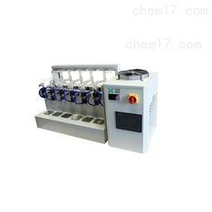 智能一体化蒸馏器
