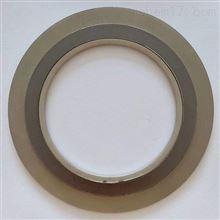 望江县内外环碳钢金属缠绕垫片