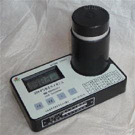 ZRX-16452粮食水分检测仪
