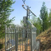FK-QX716手持农业气象环境检测仪