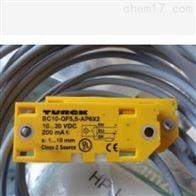 BI10R-W30-DAP6X-H1141图尔克TURCK电感式传感器