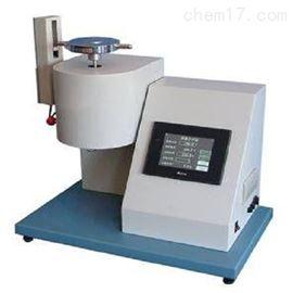 ZRX-16434熔体流动速率仪