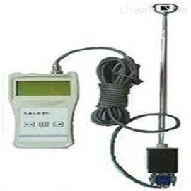 ZRX-16430便携式流速仪