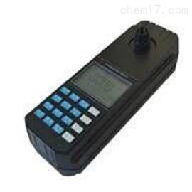 ZRX-16429便携式 水质测定仪