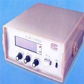 ZRX-16414二氧化碳检测仪