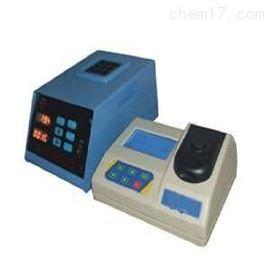 ZRX-16402COD氨氮总磷测定仪
