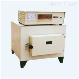 ZRX-16386实验室马弗炉