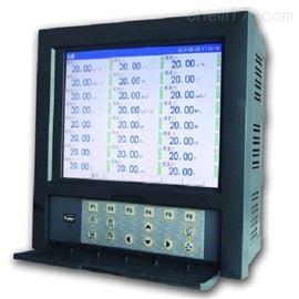 ZRX-16381无纸温度记录仪