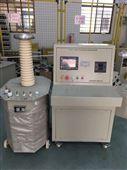 PVT-50 电机工频耐电压试验仪