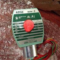 8262H232/T178429美国ASCO多通路电磁阀