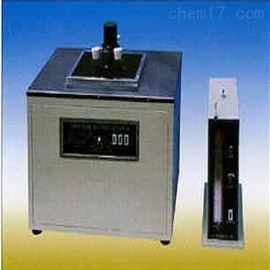 ZRX-16361石油产品倾点凝固点测定仪