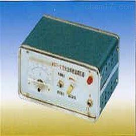 ZRX-16348大功率控温调压器