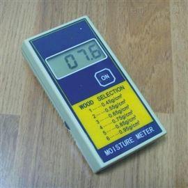 ZRX-16333感应式木材测湿仪