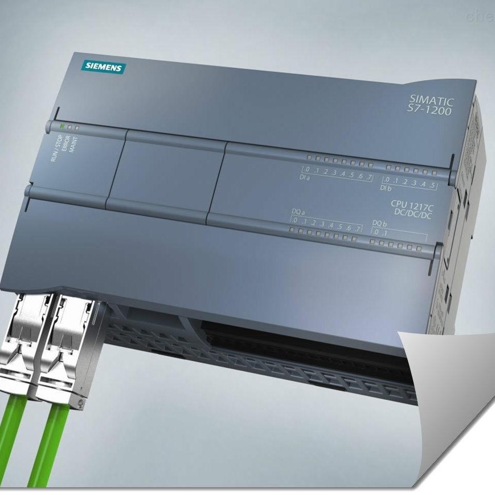 西门子模块6ES7352-5AH01-0AE0