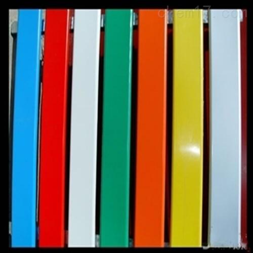 富城 水性丙烯酸底漆 水性彩钢瓦翻新漆涂料