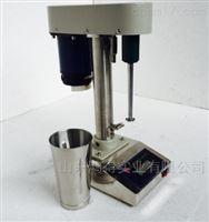 HD-GJ-2S数显高速搅拌机