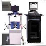 锦正茂实验室磁性测量仪器-磁场强度测试仪