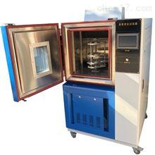 QL-100(動態靜態)耐臭氧老化測試儀