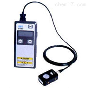 ORC UV-M03A紫外线照度计