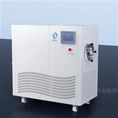 北京四环冻标准型冻干机