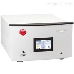 Nicomp 380 Z3000Nicomp Zeta电位分析仪