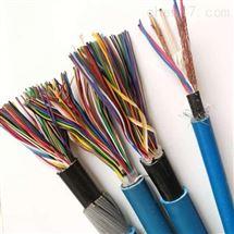 江苏HYA音频电缆50x2x0.5