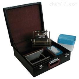 ZRX-16330汗渍色牢度仪