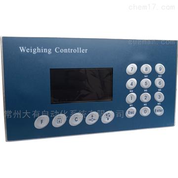 WinCK-Fill定量灌装仪表