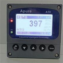 ApureA10PR在线PH/ORP控制器 酸度计ph计