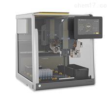 Microlab Prep 小型移液工作站
