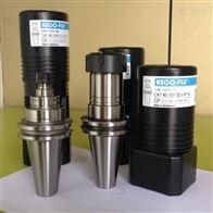 GRIPG-MGW100-2OE欧美工业汇聚惊喜价Tillquist P20-2159008