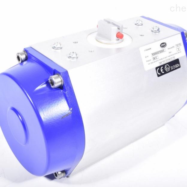 欧美全系列劲价VesterPMI-10-10