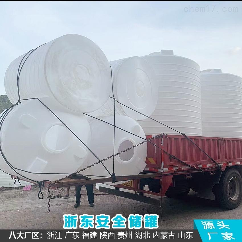 1吨塑料容器品种齐全