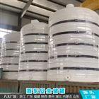 PE 25吨甲醇储罐