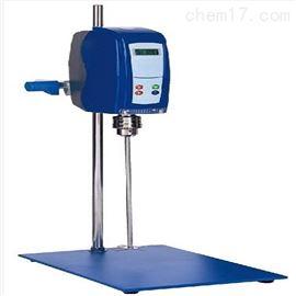 ZRX-16288立式恒速电动搅拌器