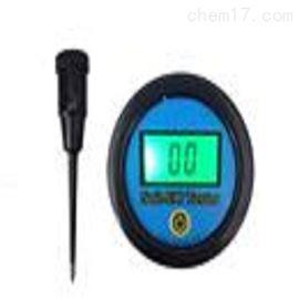 ZRX-16281针式土壤盐分检测仪