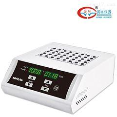 DKT200-4恒温金属浴厂家