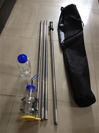 CY-1深水采樣器